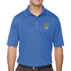 Titan-20 Performance Polo